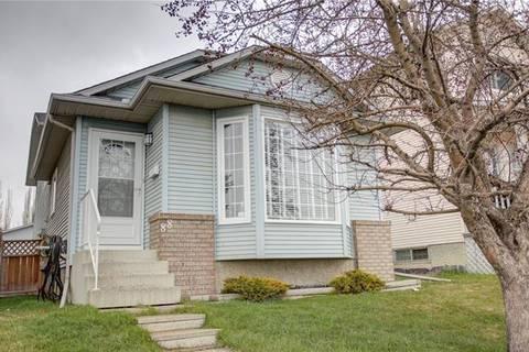 House for sale at 88 Covington Rd Northeast Calgary Alberta - MLS: C4243839