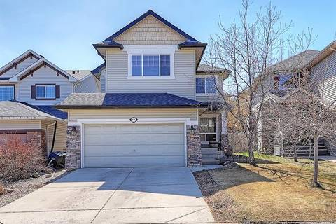 House for sale at 88 Cresthaven Wy Southwest Calgary Alberta - MLS: C4273960