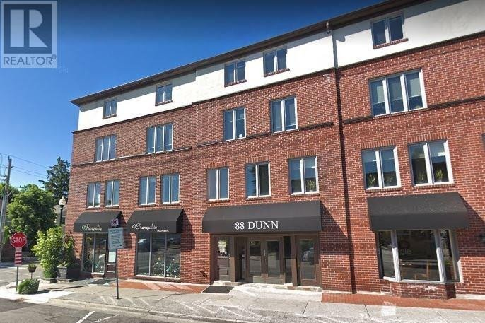 Commercial property for sale at 88 Dunn St Oakville Ontario - MLS: 30810299