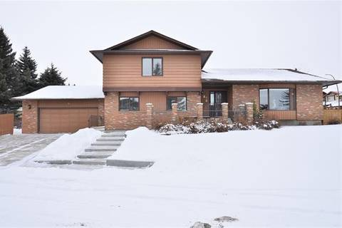 House for sale at 88 Edendale Wy Northwest Calgary Alberta - MLS: C4285441