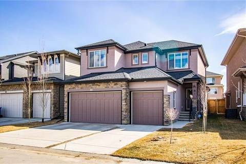 House for sale at 88 Evansridge Pl Northwest Calgary Alberta - MLS: C4236224