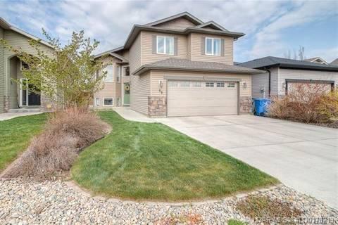 House for sale at 88 Gateway Me S Lethbridge Alberta - MLS: LD0178213