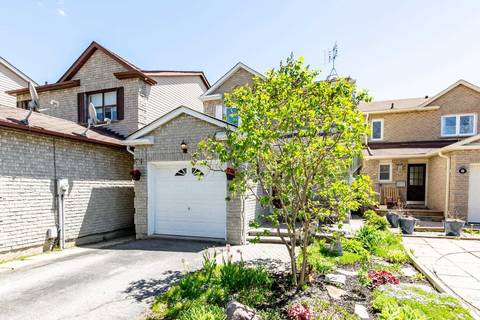House for sale at 88 Greenfield Cres Whitby Ontario - MLS: E4458282