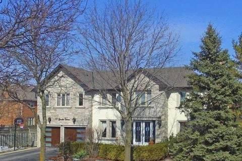 House for sale at 88 Grenadier Cres Vaughan Ontario - MLS: N4383398