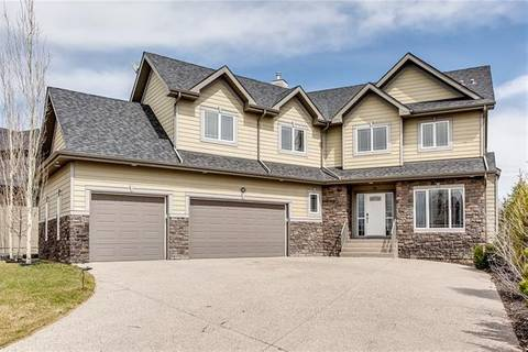 House for sale at 88 Heritage Lake Blvd Heritage Pointe Alberta - MLS: C4295381