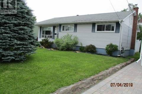 House for sale at 88 Indiana Dr Sault Ste. Marie Ontario - MLS: SM126162