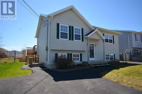 House for sale at 88 James St Timberlea Nova Scotia - MLS: 201910338