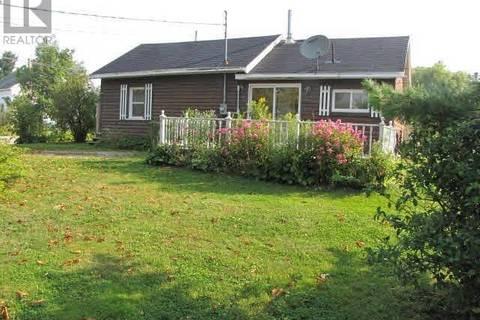 House for sale at 88 Jeffery St Bridgetown Nova Scotia - MLS: 201900797