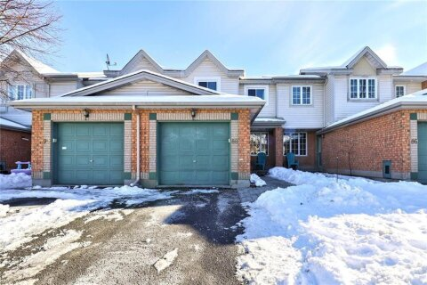 House for sale at 88 Kincardine Dr Ottawa Ontario - MLS: 1223389