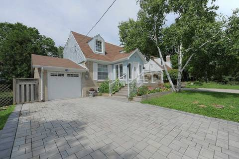 House for sale at 88 Lawrence Ave Richmond Hill Ontario - MLS: N4610901