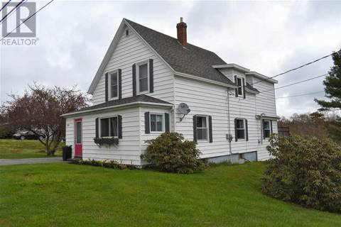 House for sale at 88 Lighthouse Rd Digby Nova Scotia - MLS: 201902695