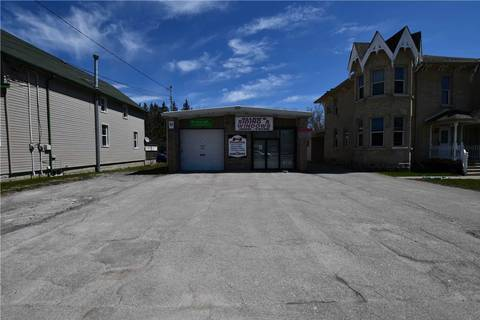 Commercial property for sale at 88 Lindsay St Kawartha Lakes Ontario - MLS: X4746745