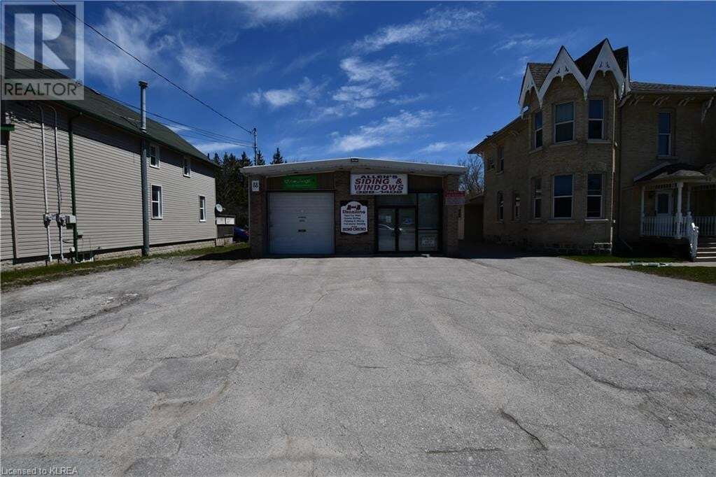 Home for sale at 88 Lindsay St South Lindsay Ontario - MLS: 255650