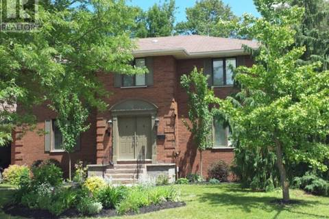 House for sale at 88 Lockhart Rd Collingwood Ontario - MLS: 196018