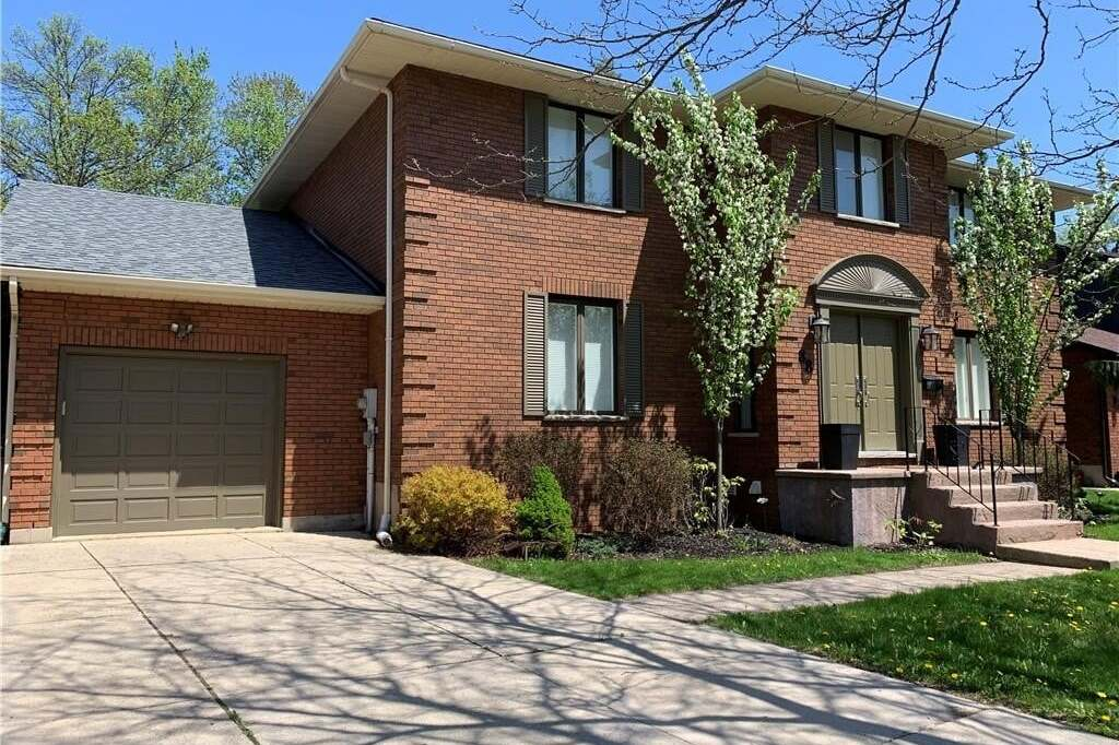 House for sale at 88 Lockhart Rd Collingwood Ontario - MLS: 253925