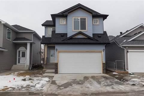 House for sale at 88 Los Alamos Cres Northeast Calgary Alberta - MLS: C4285591