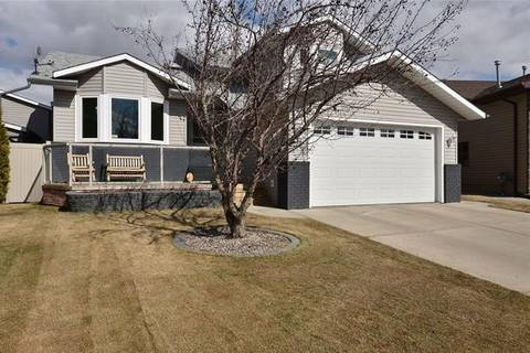 House for sale at 88 Maple Wy Southeast Airdrie Alberta - MLS: C4236941