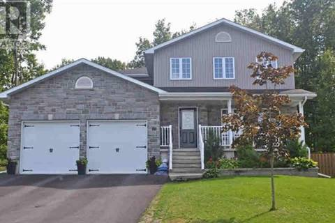 House for sale at 88 Mccabe St Napanee Ontario - MLS: K19001966