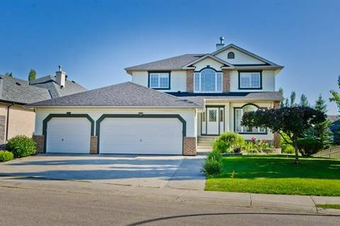 House for sale at 88 Mt Douglas Point(e) Southeast Calgary Alberta - MLS: C4262853