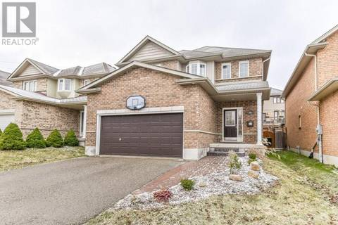 88 Newcastle Drive, Kitchener | Image 1