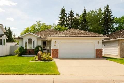 House for sale at 88 Nottingham Rd Sherwood Park Alberta - MLS: E4161687