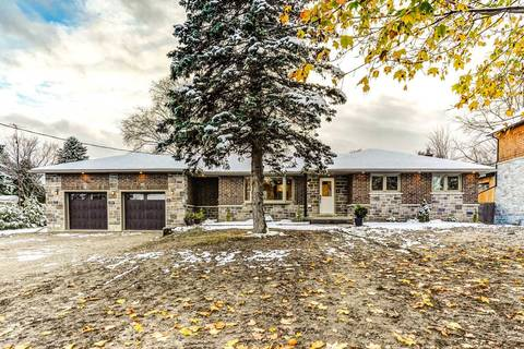 88 Perry Avenue, Clarington | Image 2