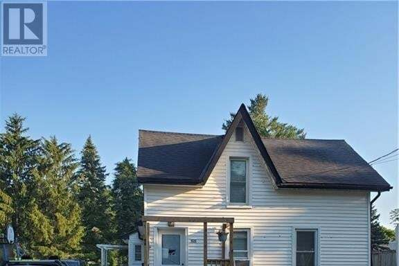 House for sale at 88 Pine St E Aylmer Ontario - MLS: 271416