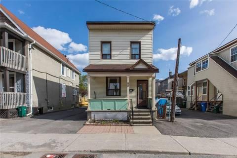 House for sale at 88 Poplar St Ottawa Ontario - MLS: 1152692