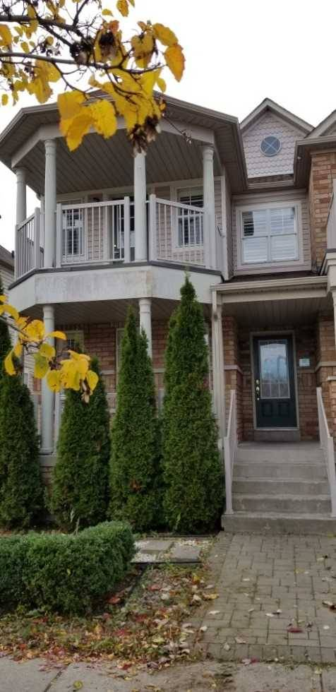 Townhouse for rent at 88 Port Union Rd Toronto Ontario - MLS: E4666116