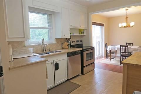 House for rent at 88 Reidmount Ave Toronto Ontario - MLS: E4674723