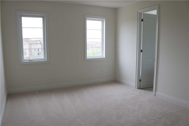 For Rent: 88 Rockbrook Trail, Brampton, ON   4 Bed, 4 Bath House for $2,600. See 20 photos!