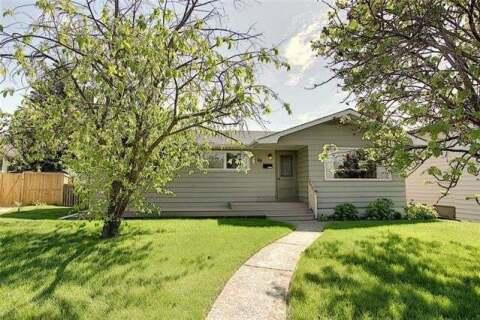 House for sale at 88 Sackville Dr Southwest Calgary Alberta - MLS: C4284764