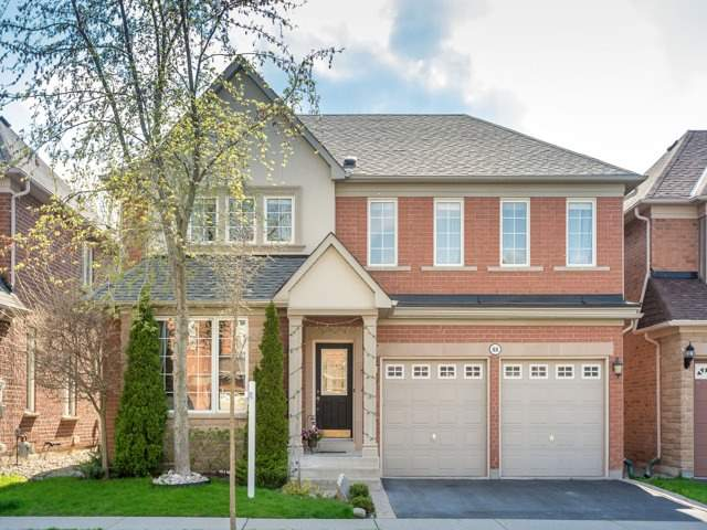Sold: 88 Skywood Drive, Richmond Hill, ON