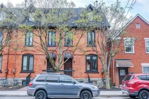 88 Stewart Street, Ottawa | Image 1