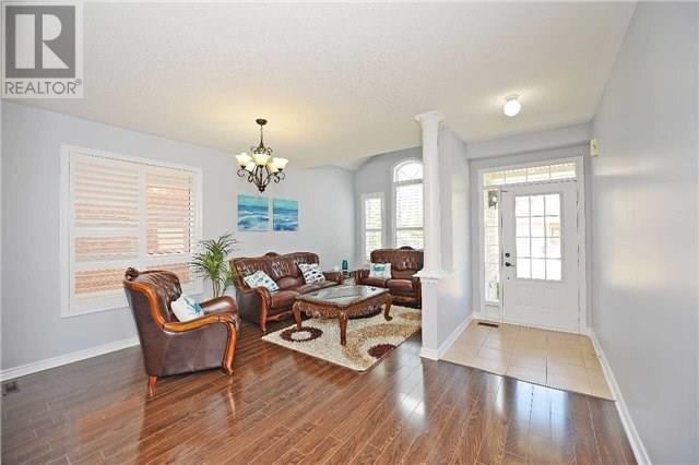 For Sale: 88 Stoneylake Avenue, Brampton, ON   7 Bed, 4 Bath House for $925,000. See 12 photos!