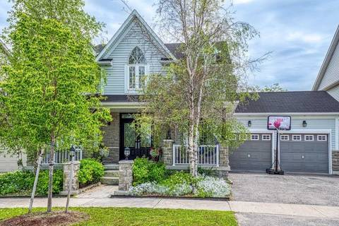 88 Succession Crescent, Barrie | Image 1