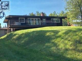 House for sale at 88 Sunrise Bay Dr Callander Ontario - MLS: 187916