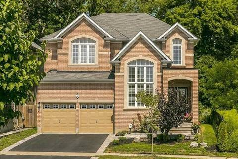 House for sale at 88 Sutherland Cres Hamilton Ontario - MLS: X4386996
