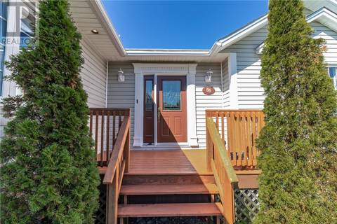 88 Swansea Street, Conception Bay South | Image 2