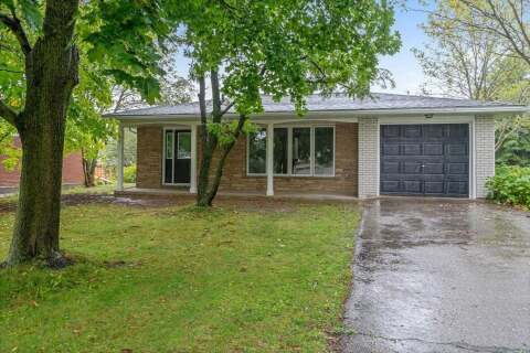 House for sale at 88 Waterford Dr Erin Ontario - MLS: X4862472
