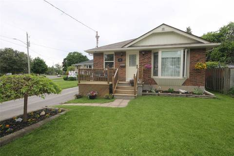 House for sale at 88 Wellington Ave Oshawa Ontario - MLS: E4487810