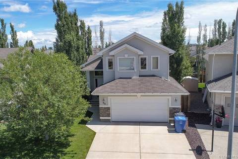 House for sale at 88 Heritage Circ W Lethbridge Alberta - MLS: LD0171163