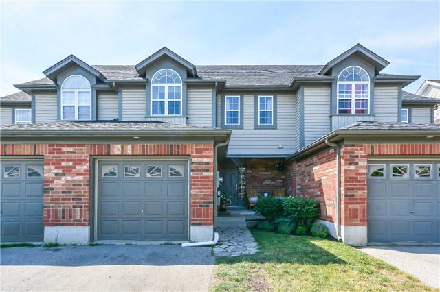 Sold: 88 Wilton Road, Guelph, ON