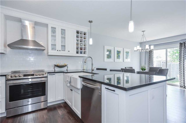 For Sale: 88 Wilton Road, Guelph, ON | 3 Bed, 3 Bath Home for $499,900. See 12 photos!