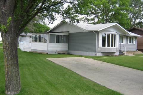 House for sale at 880 3rd St E Shaunavon Saskatchewan - MLS: SK788861