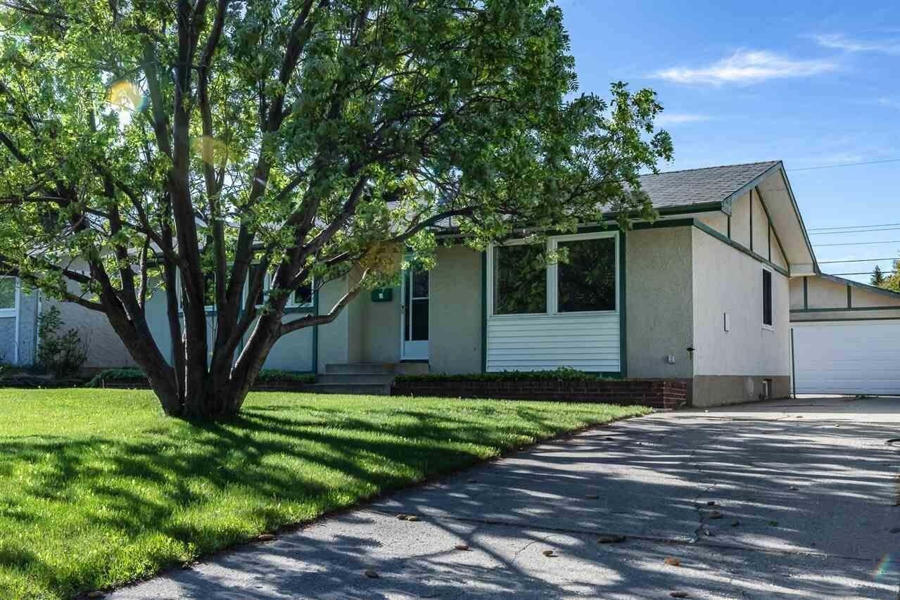 House for sale at 880 Birch Av Sherwood Park Alberta - MLS: E4199660