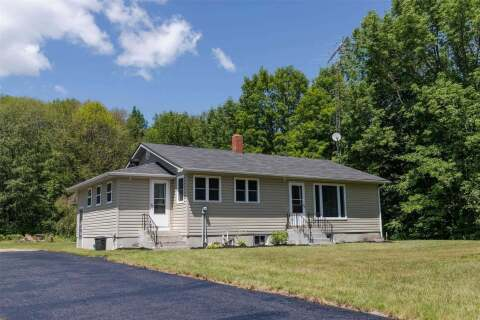 House for sale at 880 Concession 16  Tiny Ontario - MLS: S4846454