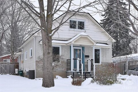 House for sale at 880 Dundee Ave Ottawa Ontario - MLS: 1222444