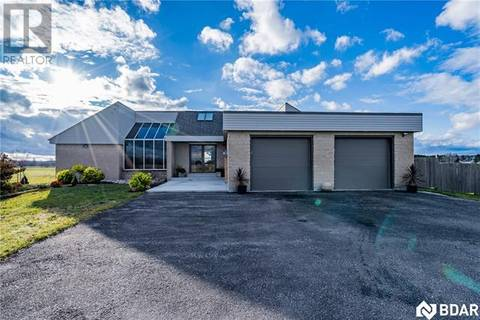 House for sale at 8800 10th Line Essa Ontario - MLS: 30735075