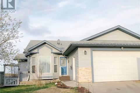 House for sale at 8801 125 Ave Grande Prairie Alberta - MLS: GP205388